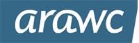 ARAWC logo