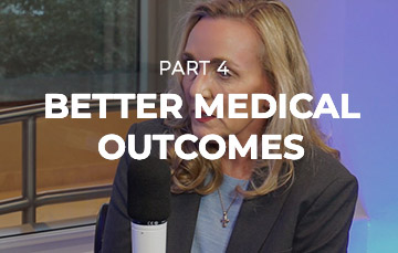 better-medical-outcomes-nw