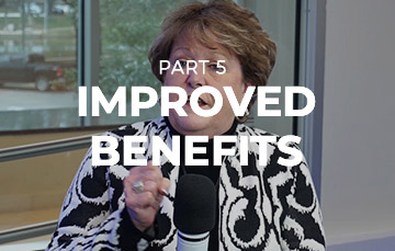 part-5-improved-benefits-new